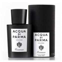 Acqua di Parma Colonia Essenza 180 ML
