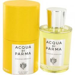 Acqua di Parma Colonia Assoluta 180 ML