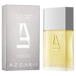 Azzaro L'Eau Pour Homme EDT 100 ML