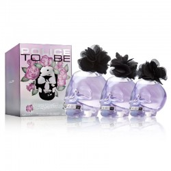Police To Be Rose Blossom EDT 40 ML