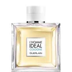 Guerlain L'Homme Ideal Cologne EDT 50 ML