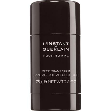 Guerlain L'instant De Guerlain Deodorante Stick Senza Alcool 75 ML