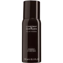 Guerlain L'instant De Guerlain Deodorante Spray 150 ML