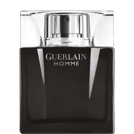 Guerlain Homme EDP 50 ML