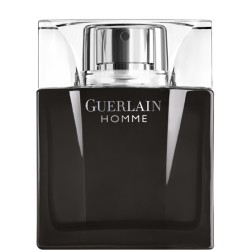 Guerlain Homme EDP 80 ML