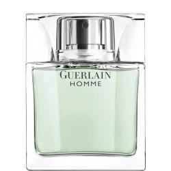 Guerlain Homme EDT 50 ML