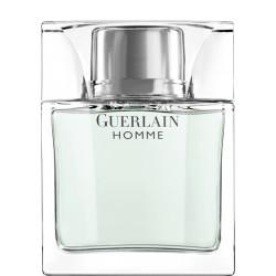 Guerlain Homme Dopobarba lozione 80 ML