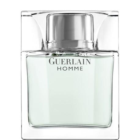 Guerlain Homme Dopobarba lozione 80ML
