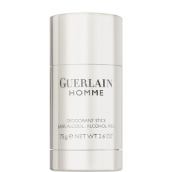 Guerlain Homme Deodorante Stick 75 ML