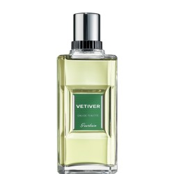 Guerlain Vetiver EDT 200 ML