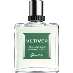 Guerlain Vetiver Dopobarba 100 ML