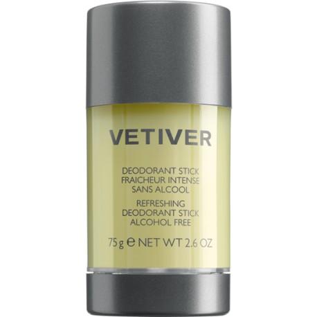 Guerlain Vetiver Deodorante Stick 75 ML