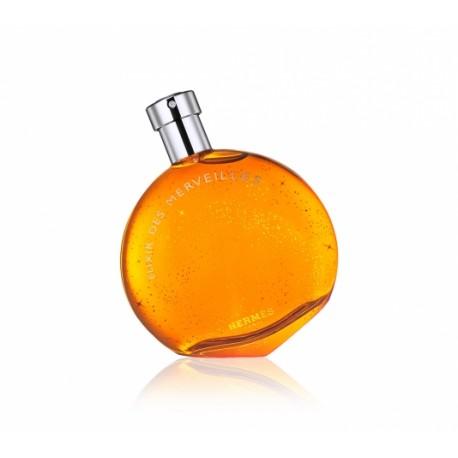 Hermès Elixir des Meirveilles EDP 100 ML