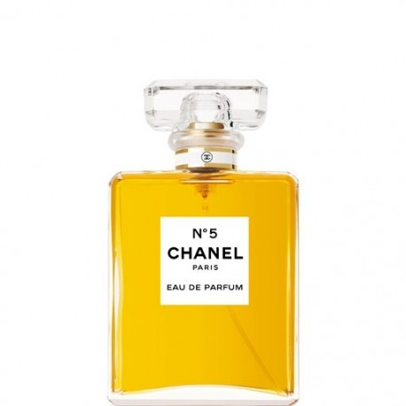 Chanel N°5 EDP 100 ML