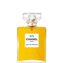 Chanel N°5 EDP 200 ML
