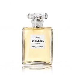 Chanel N°5 Eau Première EDP 50 ML