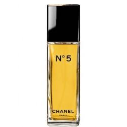 Chanel N°5 EDT 100 ML