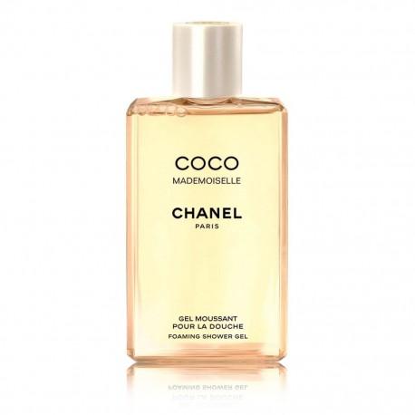 Chanel Coco Gel Doccia 200 ML