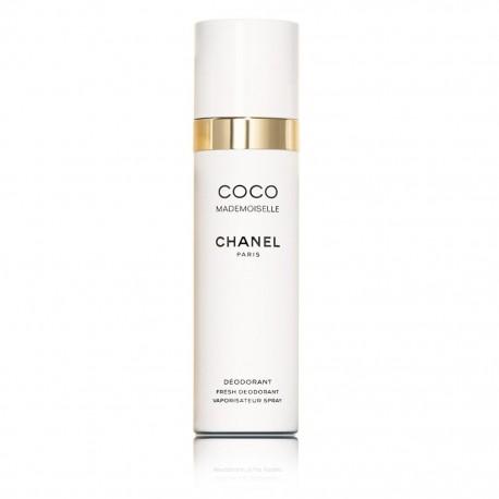 Chanel Coco Deodorante Spray 100 ML