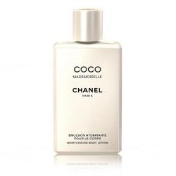 Chanel Coco Crema Corpo 150 ML