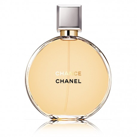 Chanel Chance EDP 35 ML