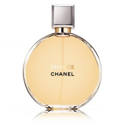 Chanel Chance EDP 50 ML