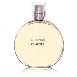 Chanel Chance EDT 35 ML