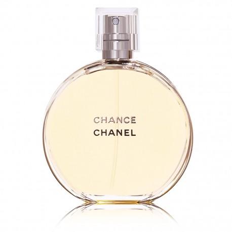 Chanel Chance EDT 50 ML
