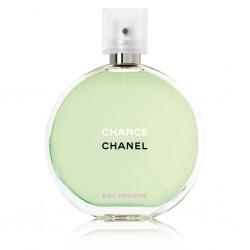 Chanel Chance Eau Fraiche EDT 35 ML