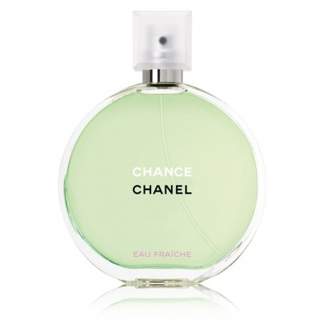 Chanel Chance Eau Fraiche EDT 35 ML
