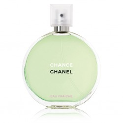 Chanel Chance Eau Fraiche EDT 50 ML