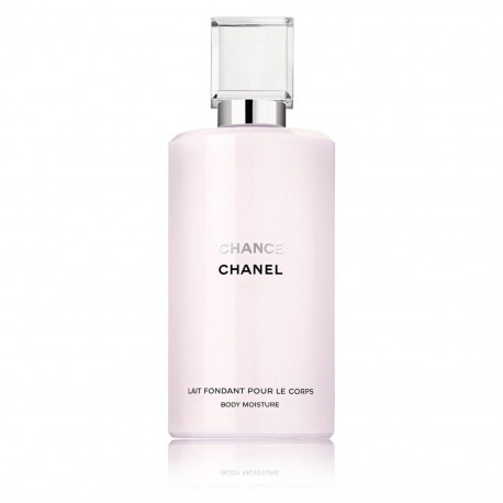 Chanel Chance Latte Corpo 200 ML