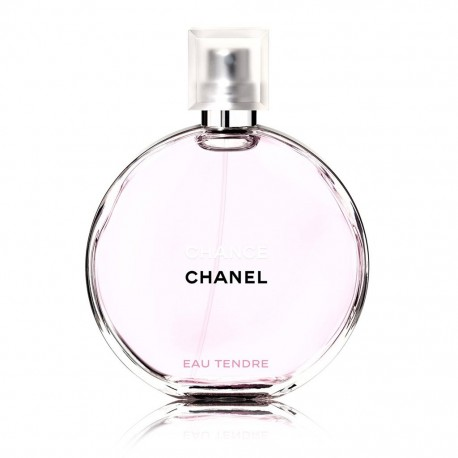 Chanel Chance Eau Tendre EDT 50 ML