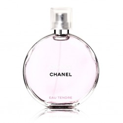 Chanel Chance Eau Tendre EDT 150 ML