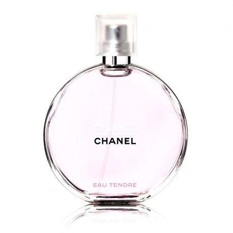 Chanel Chance Eau Tendre EDT 150 ML
