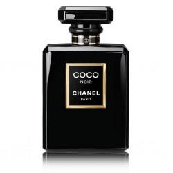 Chanel Coco Noir EDP 50 ML