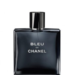 Chanel Bleu de Chanel EDT 50 ML