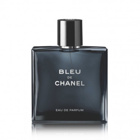 Chanel Bleu de Chanel EDP 50 ML