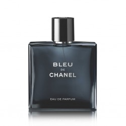 Chanel Bleu de Chanel EDP 100 ML