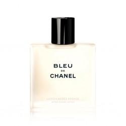 Chanel Bleu de Chanel Lozione Dopobarba 100 ML