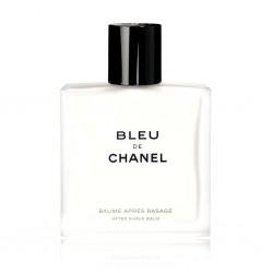 Chanel Bleu de Chanel Balsamo Dopobarba 90 ML