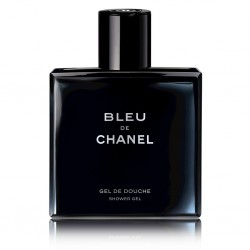 Chanel Bleu de Chanel Gel Doccia 200 ML