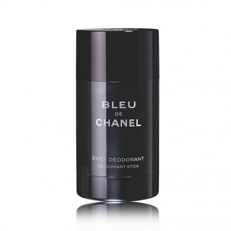 Chanel Bleu de Chanel Deodorante Stick 75 ML