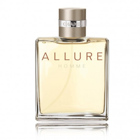 Chanel Allure Homme EDT 150 ML