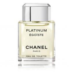 Chanel Platinum Egoiste EDT 100 ML