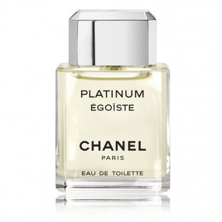 Chanel Platinum Egoiste EDT 100 ML