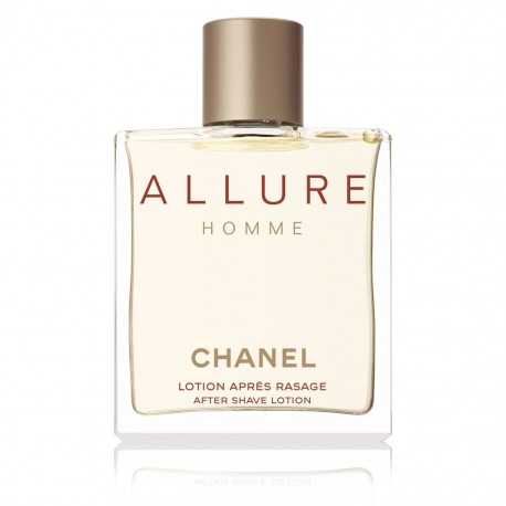 Chanel Allure Homme Lozione Dopobarba 100 ML