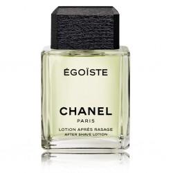 Chanel Egoiste Lozione Dopobarba 75 ML