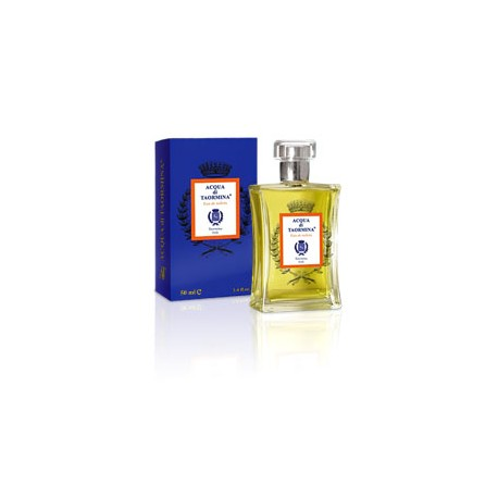 Acqua di Taormina EDT 50 ML