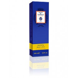 Acqua di Taormina Latte Corpo 250 ML